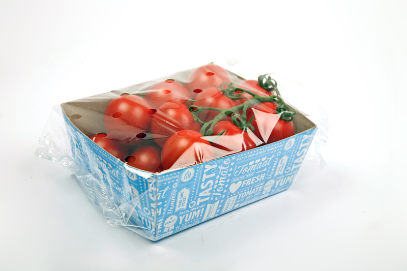 1kg-tomato-blue_consumer-pack-enriched-with-tomato-plant-fibres_web